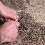 5 Reasons You Need a Ferro Rod in Your Survival Kit (and How to Use it)
