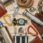 Staying Alive: Survival Tools That Will Keep You Going in Any Situation